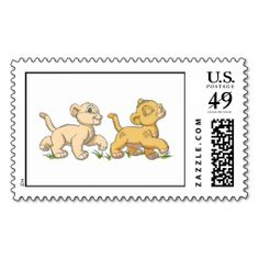>>>Best          	Lion King's Simba and Nala  Disney Stamps           	Lion King's Simba and Nala  Disney Stamps so please read the important details before your purchasing anyway here is the best buyDiscount Deals          	Lion King's Simba and Nala  Disney Stamps Online Secure C...Cleck See More >>> http://www.zazzle.com/lion_kings_simba_and_nala_disney_stamps-172232642362181651?rf=238627982471231924&zbar=1&tc=terrest