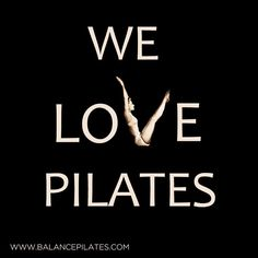 i love pilates - Google Search