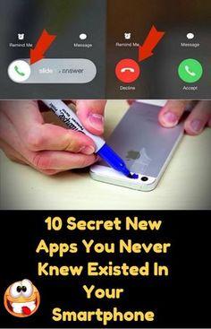 Populære iphone hookup apps