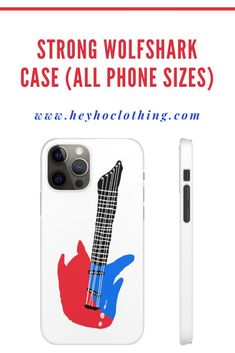 Best Custom made Phone Case- Protective Guitar Case (All Phone Sizes). phone cases, casetify cases, casetify phone cases, iphone 6 phone case, iphone cases, phone case design, popsockets phones iphone cases, pll phone cases, personal phone case, apple phone case, speck phone case, iphone 6 cases, designer phone cases, emoji phone cases, phone case quotes, cell phone cases, sparkle phone case, art, art, ideas, crafts, kids crafts, craft ideas, custom design #phonecase #iphone