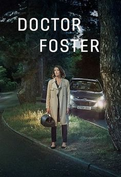 Doctor Foster - Netflix-just began this BBC, very suspenseful, stars one of my favorites from Scott n Bailey - try it :)