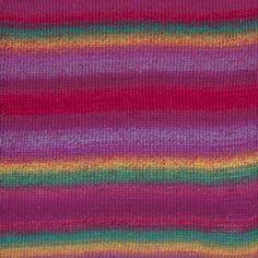DROPS Delight - Une laine douce et formidable, traitée superwash ! Drops Delight, Orange Gris, Gris Rose, Textiles, Knitting, Crocheting, Strands, Colour Pattern, Easy Knitting Projects