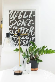 A Graphic Design Team's Cool Collaborative Office - @Homepolish New York City