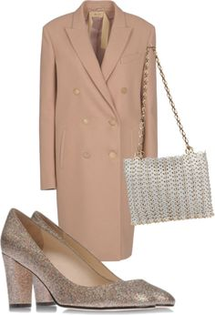 """""""-"""" by amikano on Polyvore"""