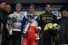 podium-gp-marseillaise-victoire-vichot