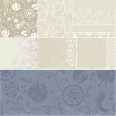Wedding backgrounds with pastel and golden tones vector free for download and ready for print. Over 10,000+ graphic resources on vectorpicfree.