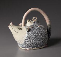 Betsy Vaden | Cedar Creek Gallery
