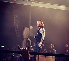 Eindhoven, Netherlands, 11/23/17