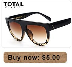 Totalglasses Cateye Sunglasses Women Brand Fashion Points Sun Glasses  Designer Lunette Vintage Mercedes Oculos Lentes De Sol 358a54b293