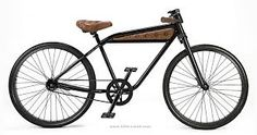 bicicletas board tracker - Buscar con Google