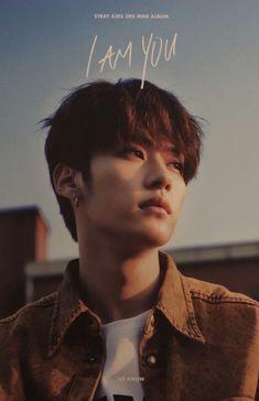 Lee Minho Stray Kids, Lee Know Stray Kids, Lee Min Ho, Rapper, K Wallpaper, I Know You Know, Comebacks, Boy Groups, Baby Photos