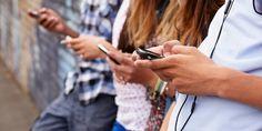 Vite sociali di adolescenti in rete