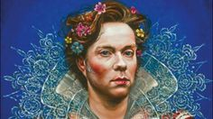Rufus Wainwright announces new album featuring Florence Welch Carrie Fisher more Newswire: Rufus Wainwright announces new album featuring Florence Welch Carrie Fisher more        The 400th anniversary of William Shakespeares death is coming up this yearas is the 390th anniversary of Sir Francis Bacons if youre into  classist conspiracy theories and Rufus Wainwright is planning to mark the occasion by releasing an album based on Shakespearean sonnets. Appropriately titled  Take All My Loves…