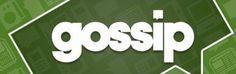 Transfer Gossips: Chelsea target Rudiger reveals he's an Arsenal fan