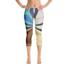 Have you seen this? Triangle Geometri... What are you waiting for? http://ocdesignzz.myshopify.com/products/triangle-geometric-fitness-capri-leggings?utm_campaign=social_autopilot&utm_source=pin&utm_medium=pin
