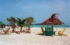 Dominican Republic, spending time on a pure beach on a beautiful island Vacation Destinations, Vacation Spots, Dream Vacations, Beautiful Islands, Beautiful Beaches, Luxury Beach Resorts, Luxury Hotels, Countries In Central America, Greater Antilles