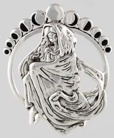 CyberMoon Emporium WitchCraft Supplies and WitchCraft Store - Wicca Jewelry, Wiccan Jewelry, Witch Jewelry, Celtic Jewelry