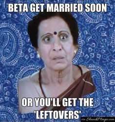 What If You Really Get Leftover?  Life Ho Toh Aisi