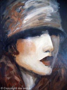 1920s art deco,flapper women, 1920 women, 1920 paintings, 1920's artwork, oil paintings,acrylic paintings women fashion