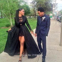 2016 Fashion Arabic Black Long Sleeves O Neck A Line Prom Dresses Vestidos Long Evening Dresses Cape Jacket Party Gowns Bo8614 Gold Evening Dresses Ladies Dresses Uk From Hot Wind, $156.03  Dhgate.Com