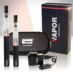 Buy high quality Electronic cigarette starter kit at an economical price. Take a look at the best e cigarette starter kit available today. Also you can find out our other best various products in our website.  Our Website:-   (www.ecig69.com)