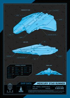 Tearful Star Citizen Ships I Want Spaceship Design, Spaceship Concept, Concept Ships, Concept Art, Star Citizen, Space Fighter, Fighter Jets, Sci Fi Ships, Star Wars