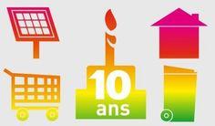 Coup d'envoi de la dixième édition de la Semaine du développement durable, AGRICULTURE BIOLOGIQUE, COVOITURAGE, ÉCONOMIES D'ÉNERGIE, MINISTÈRE DE L'ECOLOGIE, OGM, SEMAINE DU DÉVELOPPEMENT DURABLE, http://www.zegreenweb.com/sinformer/coup-d%E2%80%99envoi-de-la-dixieme-edition-de-la-semaine-du-developpement-durable,51873