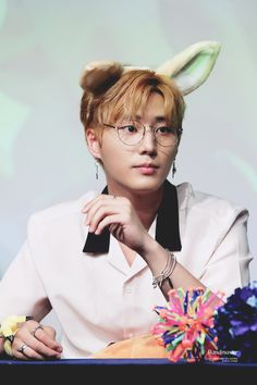Young K Day6, You Are Beautiful, Super Junior, Bigbang, Boy Groups, Rapper, Kpop, Actors, My Love