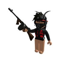 is one of the millions playing, creating and exploring the endless possibilities of Roblox. Join on Roblox and explore together! Roblox Guy, Play Roblox, Free Avatars, Cool Avatars, Roblox Animation, Roblox Pictures, Cute Girl Outfits, The Millions, Wallpaper Iphone Cute