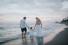 fotografo-bodas-malaga-marbella-sunny-september-32