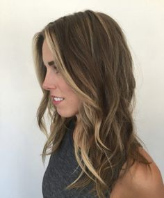 Fresh highlights by Dell Gross