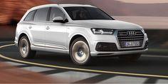 2017 Audi SQ7 TDI: extremely fast diesel SUV - http://carsintrend.com/2017-audi-sq7-tdi/