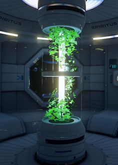 """""""what is it?"""" Said Max cautious of the alien green colour. """"I should have known""""…"""