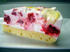 Vanilla Cake, Ale, Cheesecake, Baking, Recipes, Food, Yogurt, Ale Beer, Cheesecakes