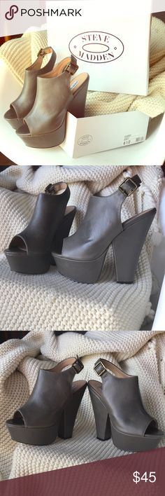 51fdbe88fad62 Spotted while shopping on Poshmark  Steve Madden Gabby!