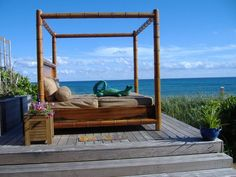 Leapin Lizards (From $8,800 / week)  Elbow Cay and Hope Town, Abaco Bahamas
