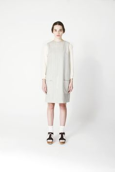 Image of Lassie Dress