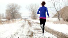 "Check out my @Behance project: ""12 Week Running Program For Beginner"" https://www.behance.net/gallery/53942655/12-Week-Running-Program-For-Beginner"