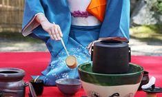 1605_teaceremony_main