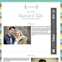 the knot wedding website search check out more great wedding website