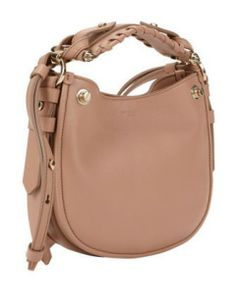 GIVENCHY Mini Obsedia Hobo