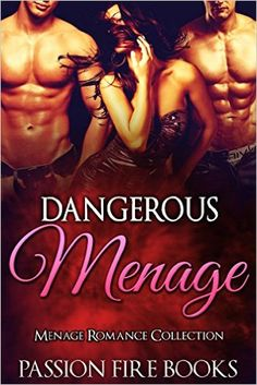 romance dangerous threesome bisexual contemporary ebook bktvtly