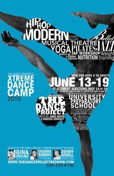 Image result for dance poster | poster_dance | Pinterest | Dance ...