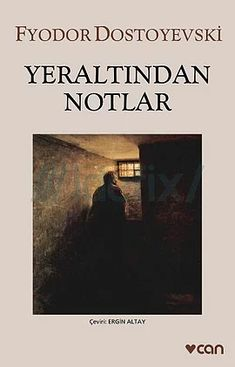 Bir Oturuşta Okuyup Bitireceğiniz 29 Klasik Kitap 29 Classic Books to Read and Finish in a Sitting Albert Camus, Book Suggestions, Book Recommendations, Reading Lists, Book Lists, Notes From Underground, Good Books, Books To Read, World Literature