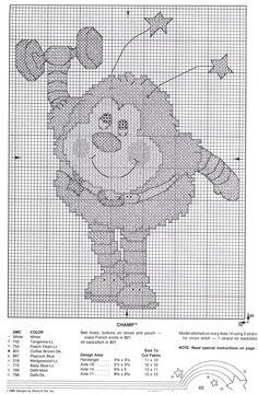 RB-CWL_PG_30.jpg (981×1500)