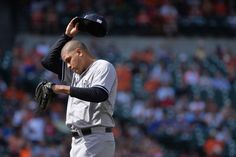 The Sports Xchange The New York Yankees won their arbitration case over reliever Dellin Betances on Saturday and then team president Randy…