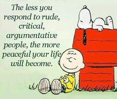 <b>Snoopy | Quotes</b> | Pinterest