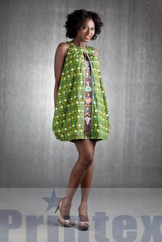 African print dress #africanfashion #kitenge #AfricaFashionShortDress #AfricanPrints #ankara #AfricanStyle #AfricanInspired #StyleAfrica #AfricanBeauty #AfricanFashion #AfricaInFashion