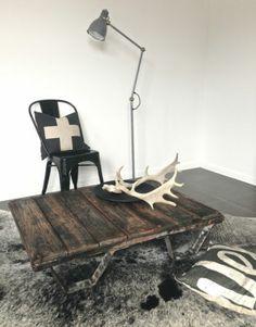Industrial Furniture in Melbourne, VIC | eBay