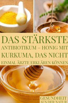 Home Medicine, Natural Medicine, Herbal Medicine, Healthy Tips, Healthy Recipes, Eco Slim, Lose Weight At Home, Health Desserts, Natural Healing